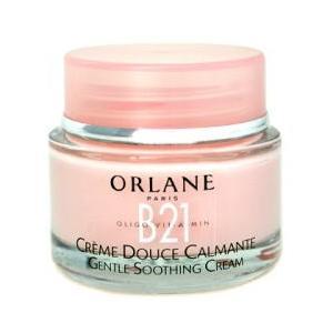 オルラーヌ オリゴ ヴァイタミン ナイトクリーム B21 50ml ORLANE|cosme-nana