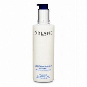 オルラーヌ ヴィヴィファイイング クレンジングケア 250ml (クレンジングミルク)[3007] ORLANE|cosme-nana