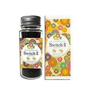 CYOUNAI美人 スイッチ ツー Switchi 2 チャコールクレンズ 25g 炭とオリゴ糖の粉末サプリメント スイッチ2[0007] 送料無料|cosme-nana