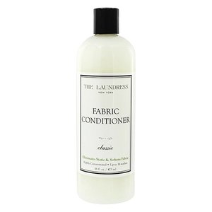 ザ・ランドレス ファブリックコンディショナー 475ml Classicの香り 柔軟仕上げ剤[1061] cosme-nana
