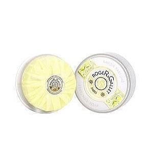在庫売り尽くし! ロジェガレ シトロン (セドラ)パフュームドソープ100g 香水石鹸(1868001100) cosme-nana