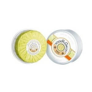 ロジェガレ フルール ド オスマンサス ソープ100g 香水石鹸(1868008100) cosme-nana