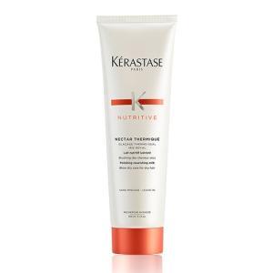 ケラスターゼ ニュートリティブ(NU) ネクターテルミック 150g 洗い流さないトリートメント[2736] KERASTASE|cosme-nana