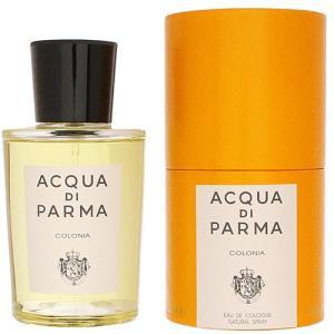 アクアディパルマ コロニア EDC SP 100ml[0096] Acqua di Parma 送料無料|cosme-nana
