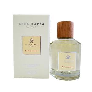 アッカカッパ ディフューザー 250ml #カリカントゥス[1115] ACCA KAPPA 送料無料|cosme-nana