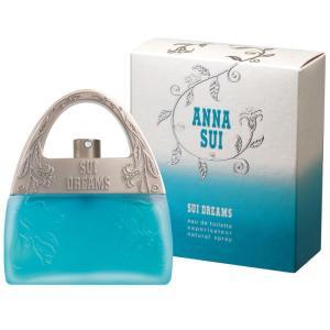 アナスイ スイドリームス EDT SP 30ml[1704/4184/8126] ANNA SUI|cosme-nana