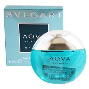 ■商品カテゴリ■  人気 おすすめBVLGARI Bvlgari Aqva Pour Homme M...