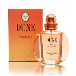 クリスチャンディオール デューン EDT SP 100ml Christian Dior 送料無料[3870]|cosme-nana