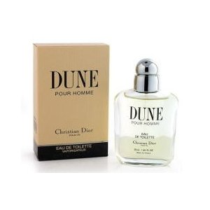 クリスチャンディオール デューン プールオム EDT SP 100ml[1861] Christian Dior 送料無料|cosme-nana