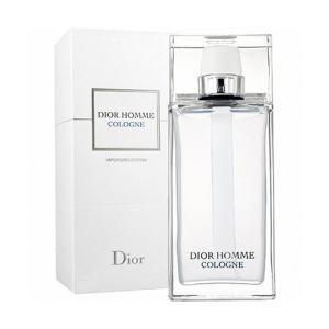 クリスチャンディオール ディオール オム コロン EDT SP 125ml[6359] Christian Dior 送料無料|cosme-nana