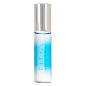 クリーン クールコットン オードパルファム EDP ロールオン 5ml ミニ香水(ローラーボール)[P1] 郵パケ送料無料|cosme-nana