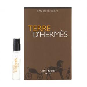 エルメス テール ドゥ エルメス EDT SP 2ml ミニ香水 サンプル 香水[8597][TN50] 郵便送料無料|cosme-nana