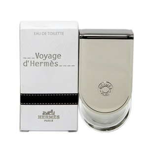 エルメス ヴォヤージュ ドゥ エルメス EDT ボトル 5ml ミニ香水[2349][P2] 郵パケ送料無料|cosme-nana