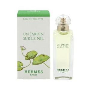 エルメス ナイルの庭 EDT SP 7.5ml ミニ香水[P2] 郵パケ送料無料|cosme-nana