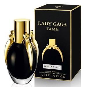 レディーガガ フェイム オードパルファム EDP SP 100ml[9914] Lady Gaga 送料無料|cosme-nana