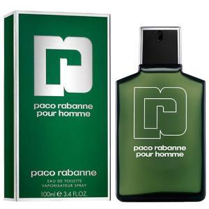 パコラバンヌ パコラバンヌ プールオム EDT SP 200ml PACO RABANNE|cosme-nana