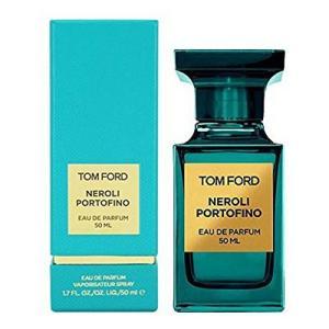 トム フォード ネロリ ポルトフィーノ EDP SP 50ml[8433] ネロリ・ポルトフィーノ TOM FORD 送料無料|cosme-nana