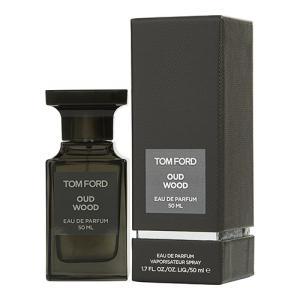 トム フォード ウード ウッド オードパルファム EDP SP 50ml[4082] 送料無料|cosme-nana