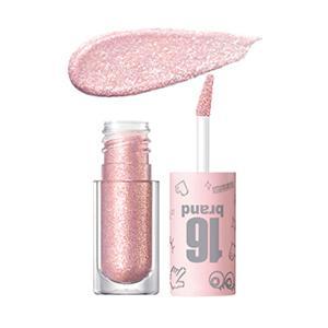 16キャンディロックシュガーパーティ アイシャドウ 韓国コスメ 16brand 16ブランド cosme-s