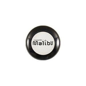 マリブビューティー Malibu Beauty マリブアイシャドウ MEYE-200 ホワイト|cosme-s