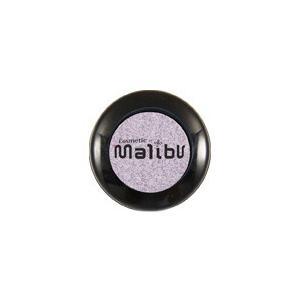 マリブビューティー Malibu Beauty マリブアイシャドウ MEYE-201 モーブホワイト|cosme-s