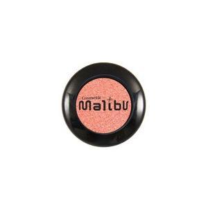 マリブビューティー Malibu Beauty マリブアイシャドウ MEYE-203 オレンジ|cosme-s