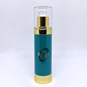 ReALL (リオール) 美容液 【イチオシ】 【保湿ケア 美容液】の商品画像|ナビ
