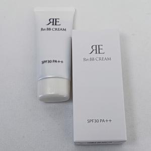 リアル ビコーゲン エッセンシャルBBクリーム SPF30 PA++ 40gナチュラル|cosme-tuuhan