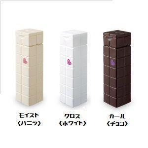 アリミノピース ミルクライン (グロス・モイスト・カール) 各200mlお選びください1個|cosme-tuuhan