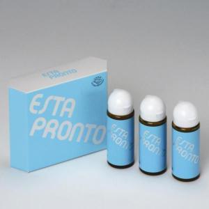 日東製薬のプロポリス 「エスタプロント」30mlボトル×3本1セット