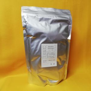 理気健康茶 後発酵茶 375g(3gx125パック)|cosme-tuuhan