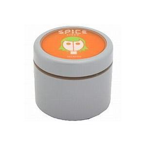 アリミノ スパイス クリーム ソフトワックス 100g|cosme-tuuhan