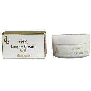[タカラ]プラズマクラスターイオン 16プロ (PLASMACLUSTER ION 16 PRO)|cosme-tuuhan