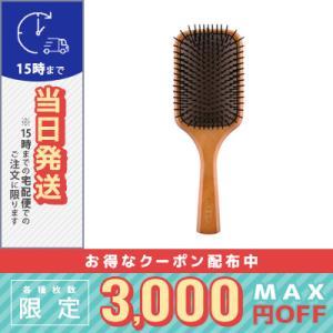 梅雨を吹っ飛ばせ! 湿気に負けずにつやサラ髪をキープする方法は?