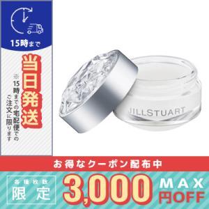 ジルスチュアート リップバーム ホワイトフローラル 7g/定形外郵便送料無料/JILL STUART