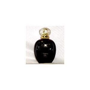 毒のあるスパイシーで濃厚な香り。 毒といってもさすがはディオール、エレガントさは備えています。 ちょ...