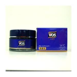 サンスター VO5 for MEN ブルーコンディショナー 微香性 85g|cosme