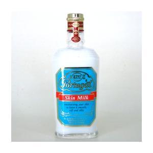 4711 ポーチュガル スキンミルク 150ml|cosme