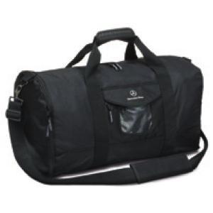 メルセデスベンツ スポーツバッグ B66957870|cosme