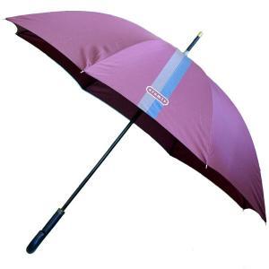 アラミス ロゴ入り オリジナル傘|cosme