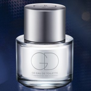BIGBANG G-DRAGON GD オードトワレ 50ml|cosme