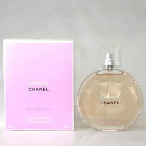 シャネル チャンス オー タンドゥル オードトワレ 150ml|cosme
