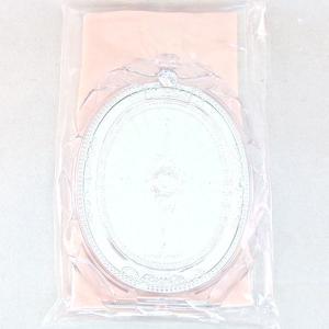 ジルスチュアート コンパクトミラー 2|cosme