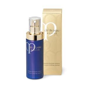 内容量 ・125ml  商品説明 夜の肌に確実に寄り添い、輝きをかなえる乳液。 みずみずしく軽やかな...