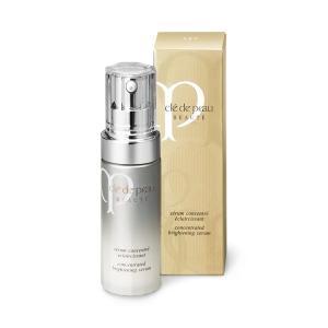 内容量 ・40mL  商品説明 肌色にかかわる要素一つひとつを磨き上げたような肌に導く美白*美容液 ...