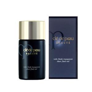 内容量 ・30mL  商品説明 肌が持つ明るさや透明感を引き出し、輝きをもたらす化粧下地 美しい肌の...