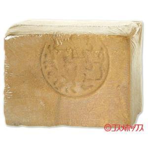 アレッポの石鹸 ノーマル|cosmebox