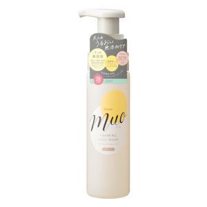【5%還元】【価格据え置き】ミュオ(muo) 泡の洗顔料 200ml クラシエ(Kracie)【今だけ限定SALE】 cosmebox
