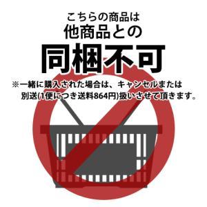 貝印 舌クリーナー(ピンク)×4個セット KQ-0191|cosmebox|03