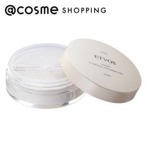 エトヴォス/ナイトミネラルファンデーション ETVOS|cosmecom